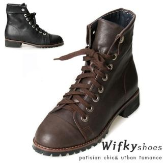 Buy Wifky Hiking Shoes 1021484125