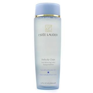 Buy Estee Lauder – Perfectly Clean Fresh Balancing Lotion 200ml/6.7oz