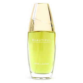 Buy Estee Lauder – Beautiful Eau De Parfum Spray 75ml/2.5oz