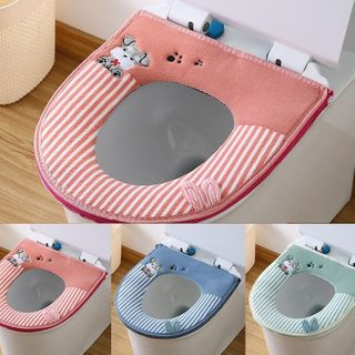 Toilet   Cover   Seat