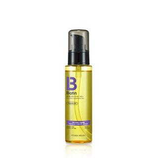 HOLIKA HOLIKA - Biotin Damage Care Oil Serum 80ml 80ml