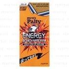 DARIYA - Men's Palty Energy Bleach Natural 1 set 1596