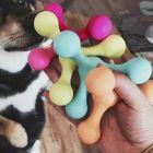 Dog Chew Toy 1596