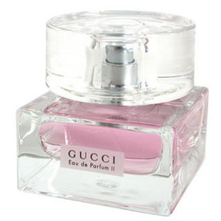 Buy Gucci – Gucci II Eau De Perfume Spray 75ml/2.5oz