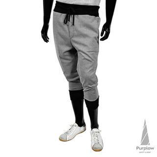 Buy Purplow Sweatpants 1023049941
