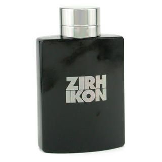 Buy Zirh International – Ikon Eau De Toilette Spray 125ml/4.2oz