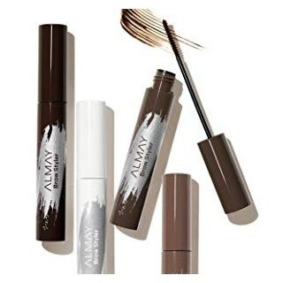 Image of Almay - Brow Styler