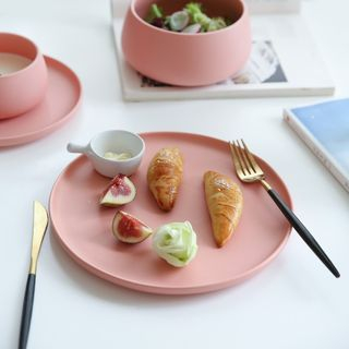 Tableware (Bowl/ Plate) 1054781041