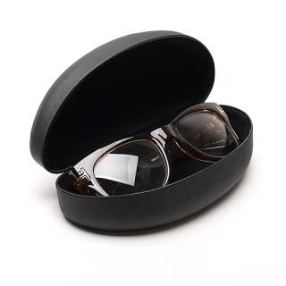 Buy LUVMAISON Glass Box 1022434220