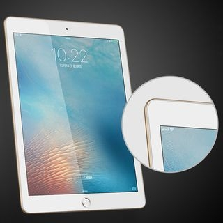 Tempered Glass Protective Film - iPad mini 1 / 2 / 3 / 4 1064943308