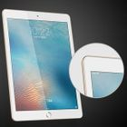 Tempered Glass Protective Film - iPad mini 1 / 2 / 3 / 4 1596