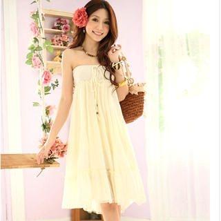 Buy Tokyo Fashion Convertible Sundress 1022717031