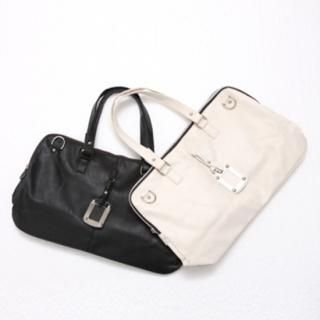 Buy KENZI Convertible Tote 1022330437