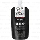 Shiseido - Uno Fog Bar (Active) (Refill) 80ml 1596
