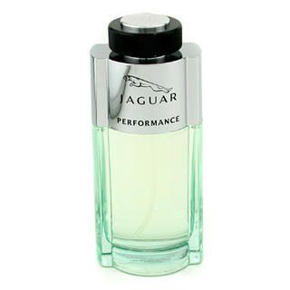 Buy Jaguar – Jaguar Performance Eau De Toilette Spray 100ml/3.3oz