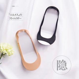 No Show Socks 1050085788