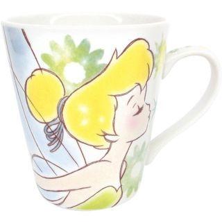 Tinker Bell Fantasy Mug Cup 1060888740