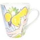 Tinker Bell Fantasy Mug Cup 1596