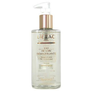 Cleansing Water Face and Eye 200ml/6.7oz