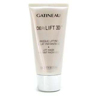 Defi Lift 3D Lift Mask Instant Radiance (Cream Mask) 75ml/2.5oz