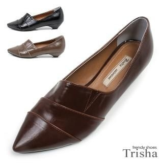 Buy Trisha Point Toe Pumps 1021297884