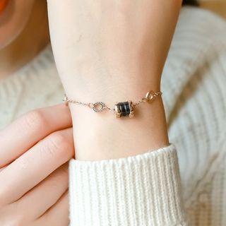 Bracelet | Hoop