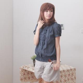 Buy Choya Shorts with Bow Pin 1022757269