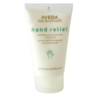 Buy Aveda – Hand Relief 125ml/4.2oz
