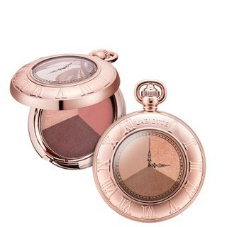 LABIOTTE - Momentique Time Shadow (3 Colors) 3 oclock 1065874548