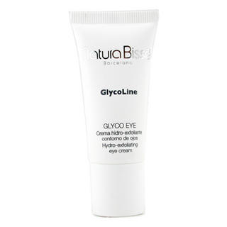 Glyco Eye Hidro Exfoliating Eye Cream 15ml/0.5oz