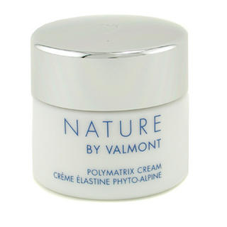 Nature Polymatrix Cream