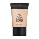3 CONCEPT EYES - Back To Baby BB Cream SPF35 PA++ 30ml 1596