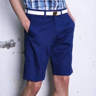 REENO Inset Leggings Drawstring-Waist Shorts 1022587549 | Mens ...