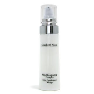 Skin Illuminating Complex 50ml/1.7oz
