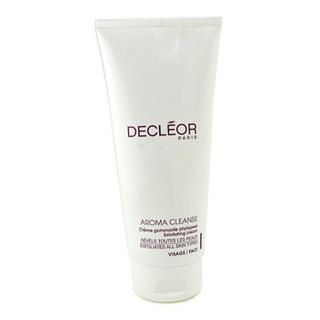 Aroma Cleanse Exfoliating Cream 200ml/6.7oz