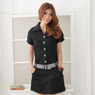 shirtdress-with-belt