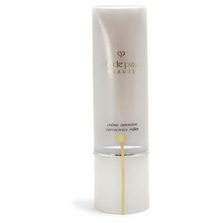 Buy Cle De Peau – Intensive Wrinkle Corrective Cream 30ml/1oz
