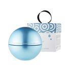 too cool for school - Rules Of Aqua Mineral Water Gel Cream 50ml 1596