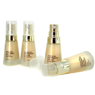 Ultimate Anti-Age Perfection 28 Days Shock Treatment 4x7.5ml