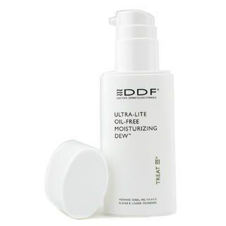 DDF Ultra Lite Oil Free Moisturizing Dew 48ml17oz