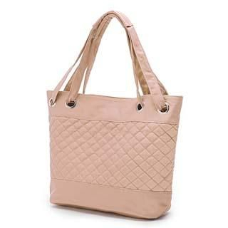 Buy Smoothie Quilted Tote 1023017128