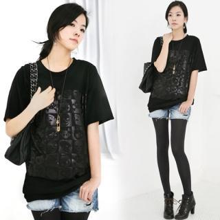 Buy Jcstyle Print Tee Shirt 1022193341