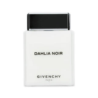 Dahlia Noir Perfuming and Moisturizing Body Milk