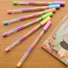 Coloring Pen / Pen Refill