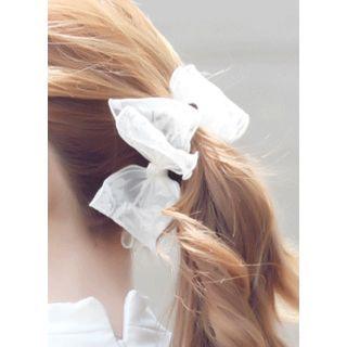 Bow Hair Clamp 1050809835