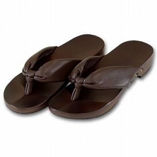 Picture of Mizutori Chiffon Calf sandals 1004605984 (Sandals, Mizutori Shoes, Japan Shoes, Womens Shoes, Womens Sandals)
