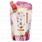 Kracie - Ichikami Moisturizing Hair Shampoo (Refill) 340ml 1596
