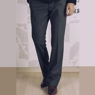 Buy Newyorkhomme Dress Pants 1021925105