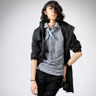 Picture of deepstyle Linen Blend Jacket 1022820517 (deepstyle, Mens Outerwear, Korea)