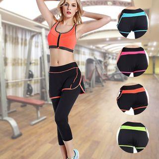 Yoga Pants 1057572750